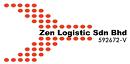 5 Zen Logistics