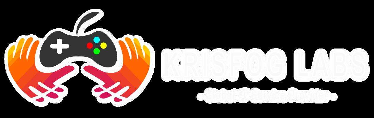 Krisfog Software Development